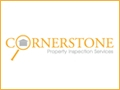 Logo for Cornerstone Property Inspection Services Ltd