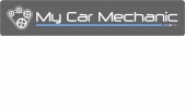 My Car Mechanic logo