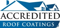 Accredited Roof Coatings  logo