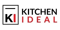 Kitchen Ideal Limited logo