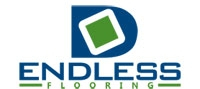 Endless Flooring logo