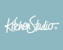 Kitchen Studio Greenlane logo
