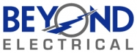 Beyond Electrical Ltd logo