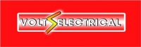 Volts - Electrical logo