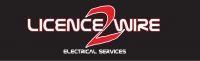 Licence To Wire Ltd logo