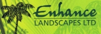 Enhance Landscapes Ltd logo