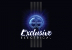 Exclusive Electrical Ltd logo