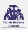 Morris Builders Limited  logo