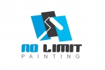 No Limit Painting Ltd logo