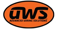 Advanced Wiring Solutions Limited logo