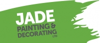 Jade Painting & Decorating Ltd logo