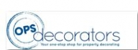 OPS Decorators logo