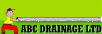 ABC Drainage Ltd logo