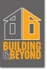 Building and Beyond Ltd logo