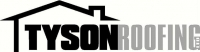 Tyson Roofing Ltd logo