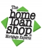 The Home Loan Shop logo