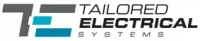 Tailored Electrical Systems Ltd logo