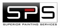 Superior Painting Services logo