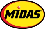Midas Car Care - Onehunga logo