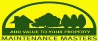 Maintenance Masters NZ Ltd logo