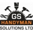 GS Handyman Solutions Limited logo