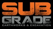 Subgrade Ltd logo