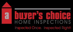 A Buyers Choice Home Inspections - Auckland logo