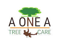A One A Tree Care Limited logo