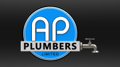 A P Plumbers Limited logo