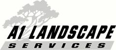 A1 Landscape Services Ltd logo
