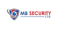 MB Security Ltd logo