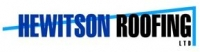 Hewitson Roofing logo
