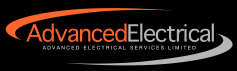 Advanced Electrical Services logo
