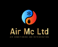 Air Mc Ltd logo