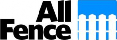 All Fence Limited logo