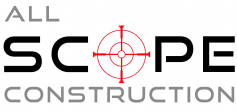 All Scope Construction Limited logo