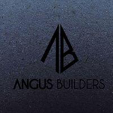 Angus Builders Limited logo