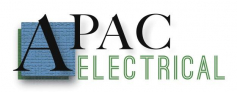 APAC Electrical Ltd logo