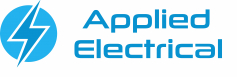 Applied Electrical Services Limited logo