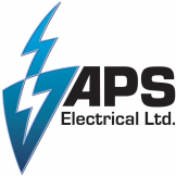 APS Electrical Ltd logo