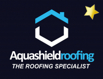 Aquashield Roofing Limited logo