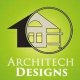 Architech Designs & Modelling Services Ltd logo