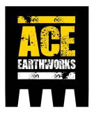 Auckland Civil Earthworks (2016) Limited logo