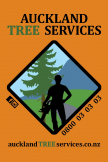 Auckland Tree Services logo
