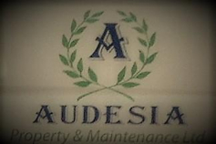 Audesia Property & Maintenance Ltd logo