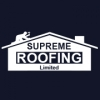 Supreme Roofing Ltd logo
