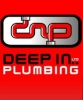 Deep in.. Plumbing Limited logo