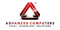 Advanced Computers logo