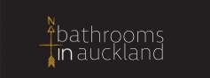 Bathrooms in Auckland Ltd logo