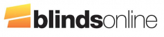 Blinds Online Ltd logo